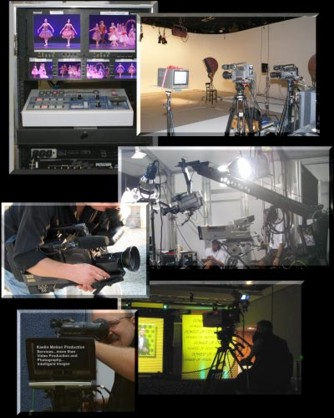Shooting_Overview